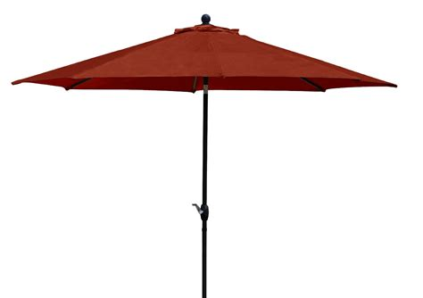 Oversized Patio Umbrellas Big Patio Umbrellas Large Patio Umbrellas For Comfort Outdoor Patio Ayanahouse Large Patio