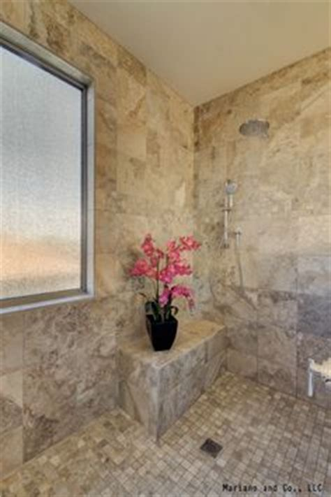 How Much To Install A Walk In Shower by Walls On Brown Accent Wall Family Room