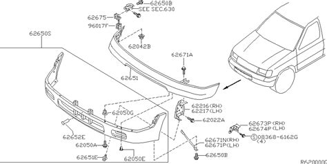 nissan murano parts diagram nissan get free image about