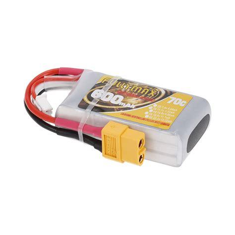 best 3s lipo battery best fullymax 3s 11 1v 600mah 70c high rate xt60 lipo