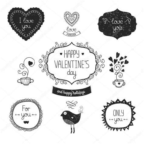 imagenes vintage de amor con frases etiquetas amor vintage archivo im 225 genes vectoriales