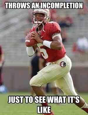 Jameis Winston Memes - jamies winston fsu meme jameis winston florida state