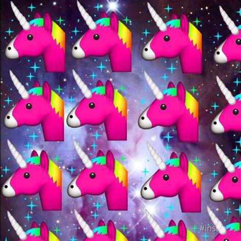 L Emoji Licorne Bient 244 T Sur Nos Smartphones | 17 meilleures id 233 es 224 propos de emoji licorne sur