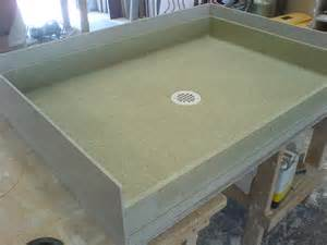 corian shower pans pictures to pin on pinsdaddy