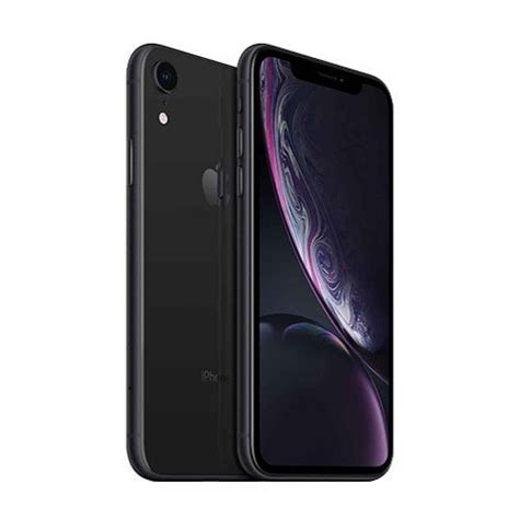 apple iphone xr 64gb on emi without credit card iphone xr price india