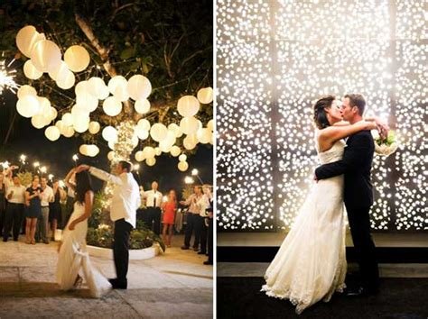 wedding decor ideas on a budget top 7 tips for outdoor wedding decorations on a budget home best furniture