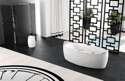 vasche da bagno novellini euroedil propone ia scelta prodotti novellini vasche e