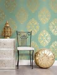 mirador global 2618 21334 alhambra wallpaper book by kenneth james