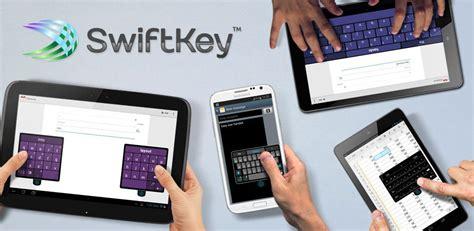 new themes swiftkey swiftkey is now free on google play with new themes emoji