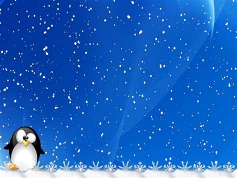 winter images winter images background wallpapersafari