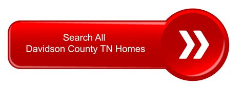 Davidson County Tennessee Property Records Houses Nashville Tennessee Janelle Sells Team