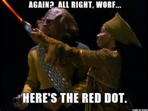 Funny Star Trek Memes - funny star trek memes 13