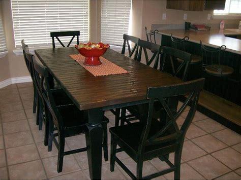 Dining Room Sets Utah Dining Room Sets Telisa S Furniture And Cabinet