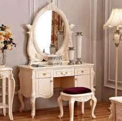 Meja Rias Vanity With Microphone 15 best meja rias images on dressing tables makeup vanities and vanities