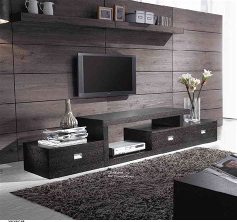 home design tv shows 2017 china indian wooden lcd tv stand design with tv cabinet