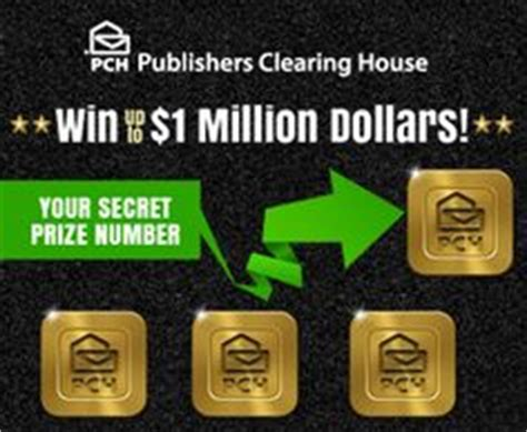 Publishers Clearing House Online Games - scratch off games token vault games pinterest scratch off game and publisher