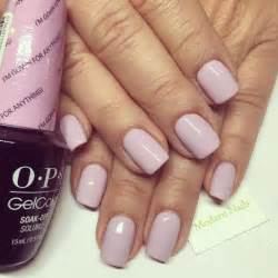 opi gel colors the 25 best opi gel colors ideas on