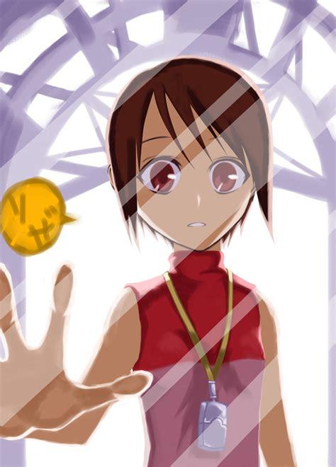 Digimon Omegamon Hikaru Yagami yagami hikari digimon adventure image 315373 zerochan anime image board