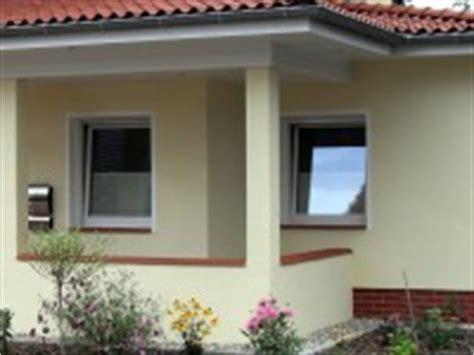 Welche Fassadenfarbe Passt Zu Roten Dachziegeln by Fenster Bildergalerie Mit 220 Bildern Referenzen Und