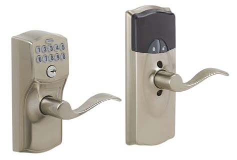 Schlage Patio Door Lock Schlage Exterior Door Hardware Newsonair Org