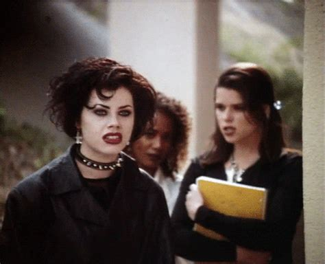 the craft the craft gif