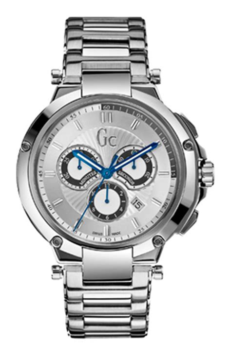 guess collection gc 4 executive x66004g1s guess