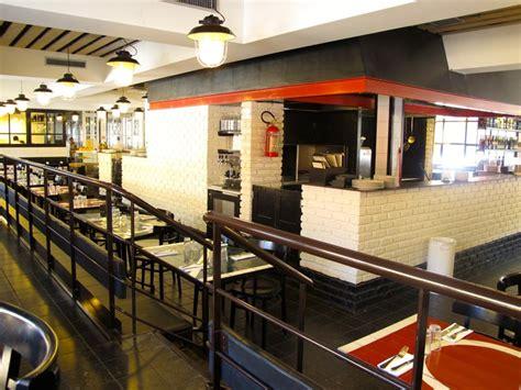ristorante porto fluviale porto fluviale non chiamatelo ristorante