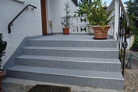teppiche rutschfest machen treppen rutschfest machen finest teppich rutschfest