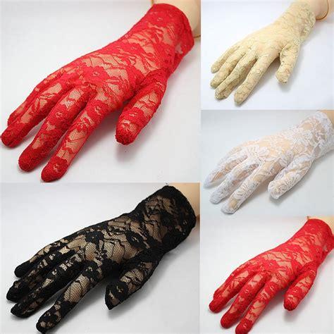 Sale Sale 34 Renda Tali Kur Putih 1 Cm Per Meter buy grosir wanita renda sarung tangan from china wanita renda sarung tangan penjual