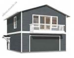 Detached Mother In Law Suite Floor Plans blogginl 228 gg bostadsbristen kan avhj 228 lpas med enkla medel