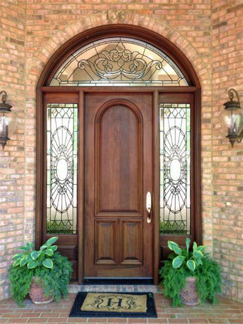 Estate Doors Traditional Front Doors Other Metro Front Door Estates