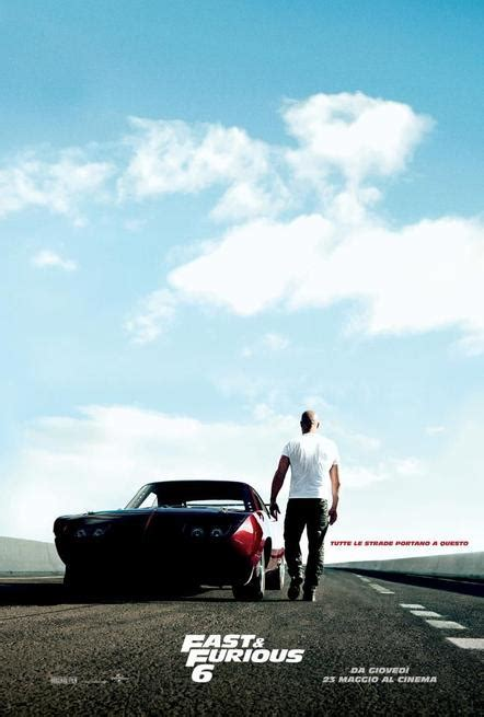 film fast and furious 6 in italiano completo gratis fast and furious 6 187 altadefinizione01 film streaming in