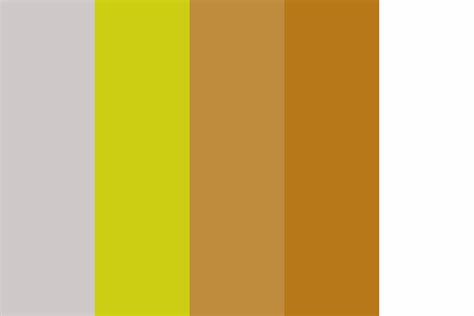 libra colors zodiac libra color palette