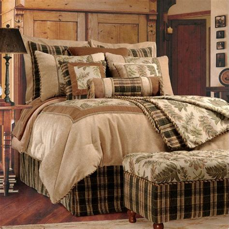 Country Western Bedding Sets 205 Best Western Decor Images On Southwestern
