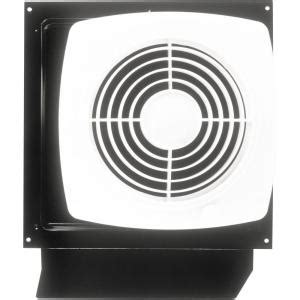 Kitchen Fan Home Depot by 9cd8d0f2 0a48 44b6 84f5 A3b76604d32d 300 Jpg