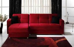 modern sectional sofa by istikbal