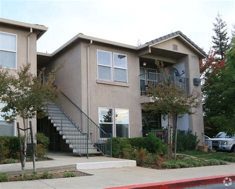 sutter terrace apartment homes rentals roseville ca