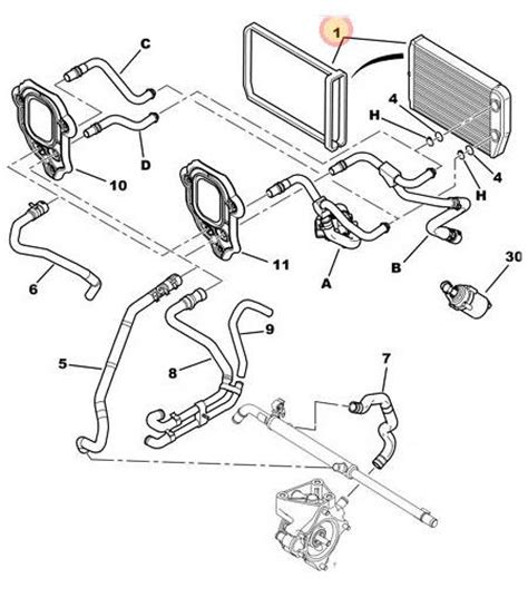 car cooling fan diagram engine diagram and wiring diagram