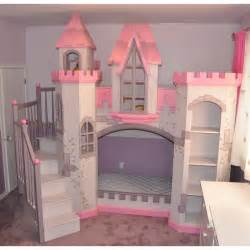 castle bed for castle bunk bed plans bed plans diy blueprints