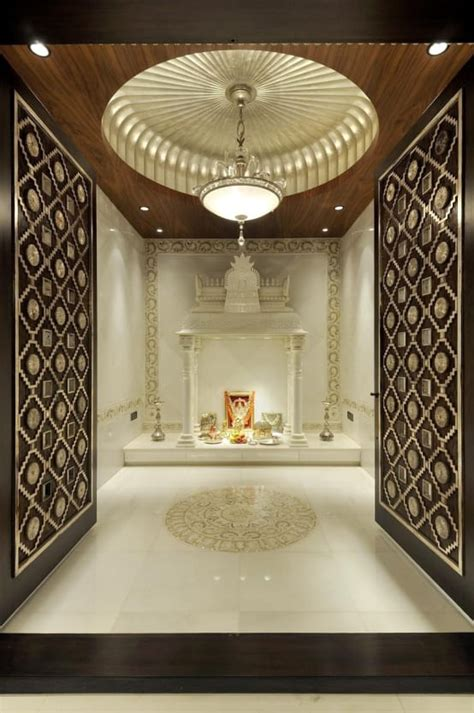 pooja room vastu tips for every indian home