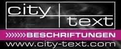 Digitaldruck Graz by Citytext Beschriftungen In Graz
