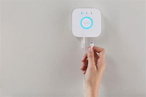 smart home philips hue diy amazon echo full device compatibility list digital trends