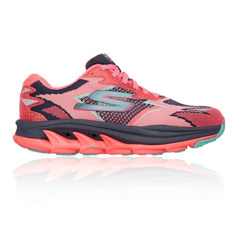 Skechers Ultra Go by Skechers Go Run Ultra R Road Running Shoes Ss16