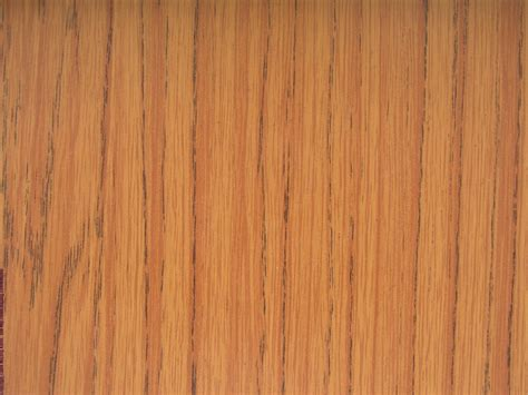 wallpaper motif kayu wood plastic textures wallpaper 2560x1920 316850