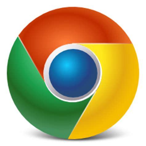 imagenes google png icones chrome images google chrome png et ico