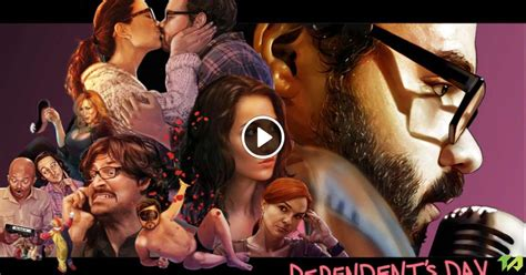 s day trailer legendado dependent s day trailer 2016
