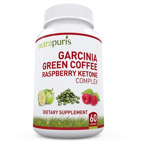 Max Detox And Garcinia Shaping Pro by 40 Best Health Images On Healthy Living