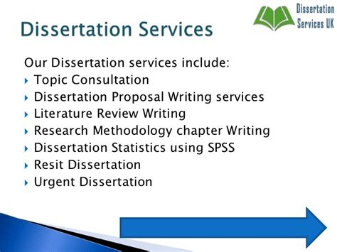 dissertation services usa dissertation writing services usa what are find a