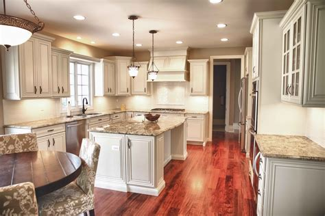 Kitchen Cabinet Showrooms by Kitchen Cabinet Showrooms Nj Edgarpoe Net