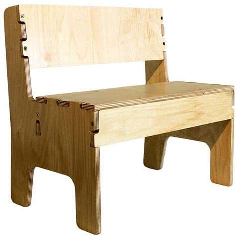kids wooden bench anatex kids wooden bench wbc0572